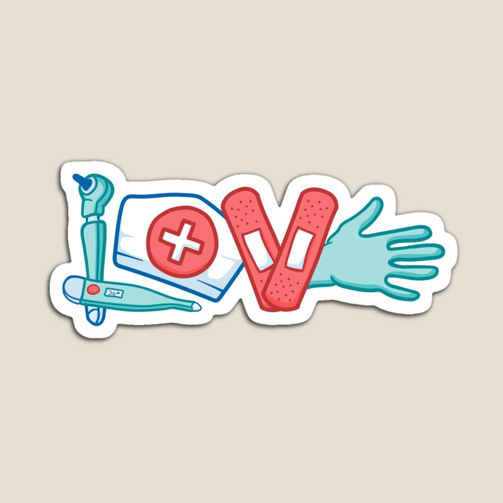 #nurses #doctors #nurse #covid #nurselife #nursesoftwitter #nursing #coronavirus #healthcare #rn #nursesrock #hospital #medical #doctor #nursingschool #sticker #nursingstudent #stayhome #thankyou  https://t.co/ItuVBziByw https://t.co/fHOPqhTVHS