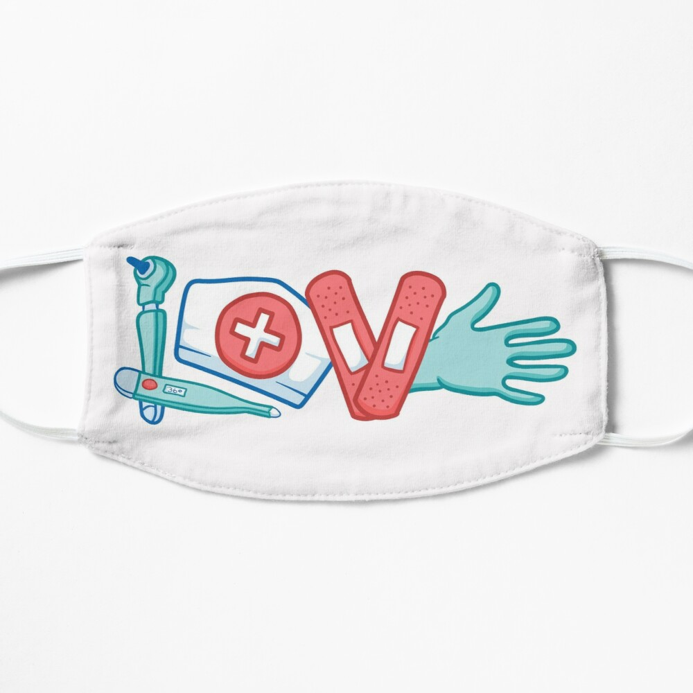 #nurses #doctors #nurse #covid #nurselife #nursesoftwitter #nursing #coronavirus #healthcare #rn #nursesrock #hospital #medical #doctor #nursingschool #sticker #nursingstudent #stayhome #ThankYouSupernatural https://t.co/7t5X0ouRLI https://t.co/dsjWaqk2lH