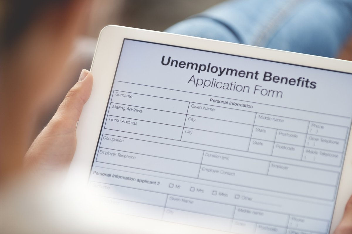 Can I Get Workers' Comp and Unemployment Benefits at the Same Time?  👉 https://t.co/Qm25ik2KsG #workerscomp #unemployment https://t.co/BfkIlLs5nA