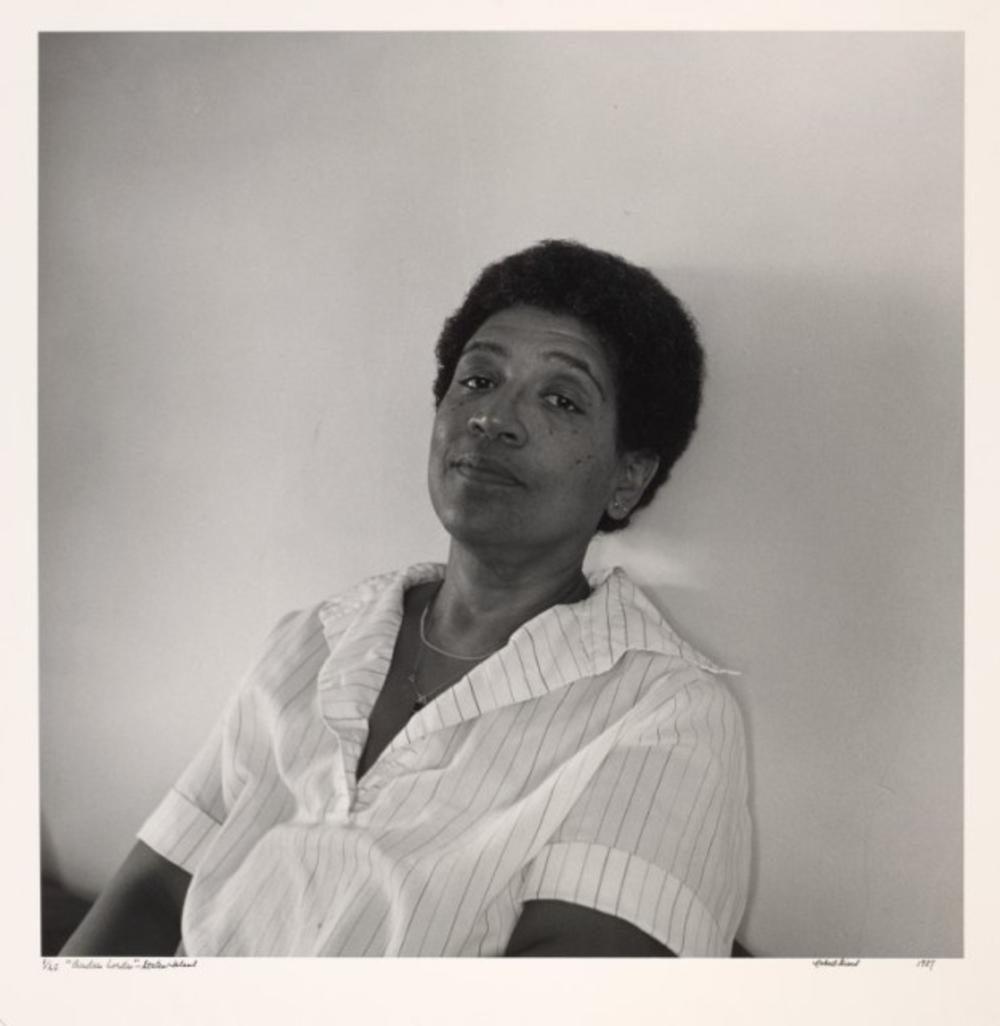 """""""Caring for myself is not self-indulgence, it is self-preservation, and that is an act of political warfare. Audre Lorde."""