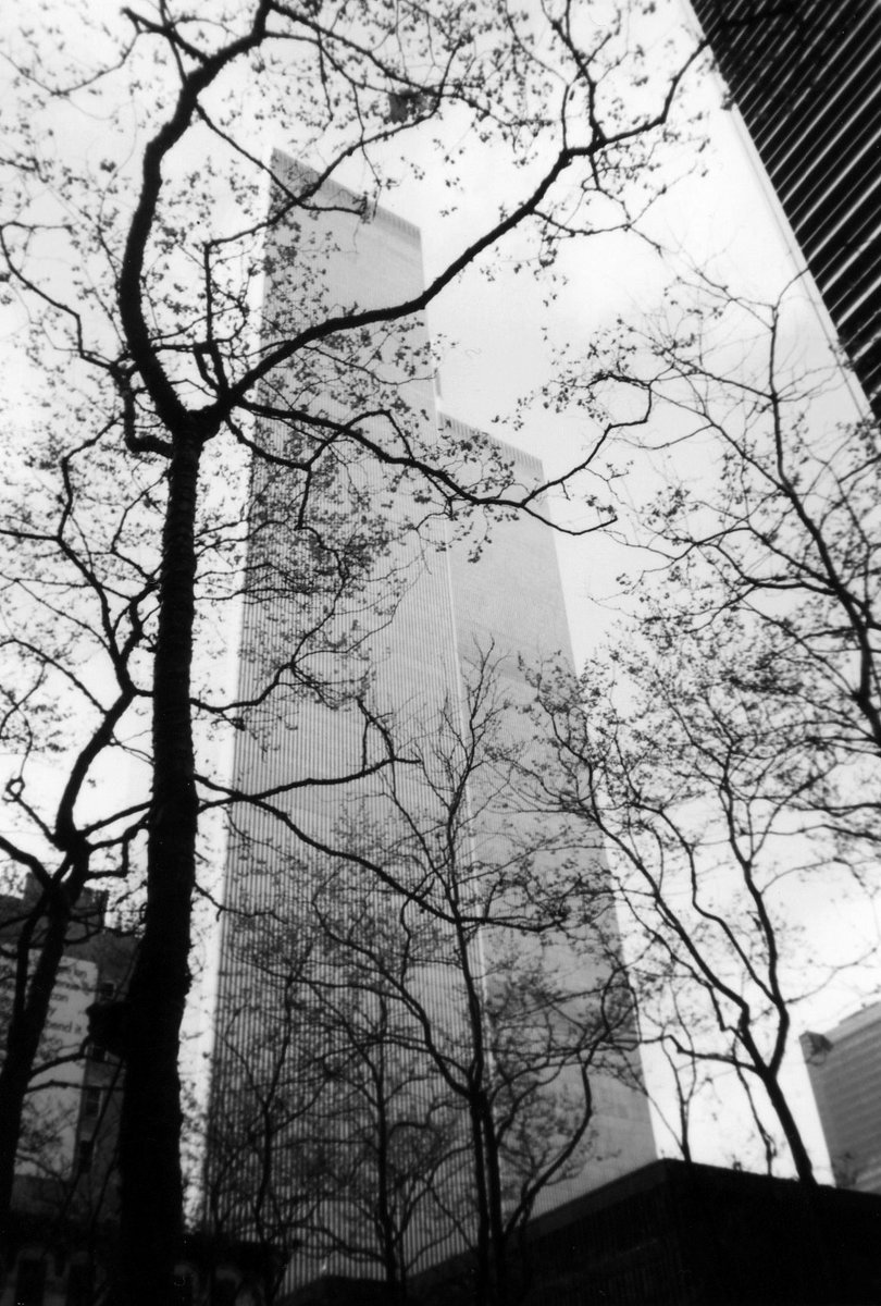 Sad memories 🕯️  Let´s commemorate the sad anniversary of the iconic Twins skyscrapers fall  https://t.co/Xl2wcu2yOj  #Twins #sad #memories #september11 #memorial #travel #trip #disabled #NYC #newyorkcity #community #disability #network #disway #web https://t.co/FM2Mjq395r