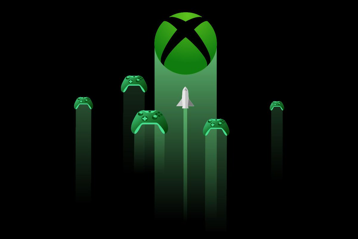 """Microsoft snubs Apple's olive branch to cloud gaming: """"a bad experience for customers"""""""