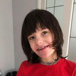 Image for the Tweet beginning: Billy Caldwell medicinal #cannabis granted