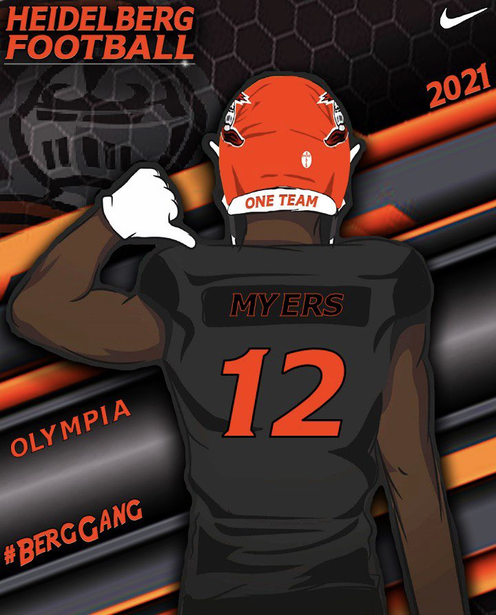Berggang🖤🧡 @CoachJlew  #notcommitted https://t.co/gsMtH7q9tc