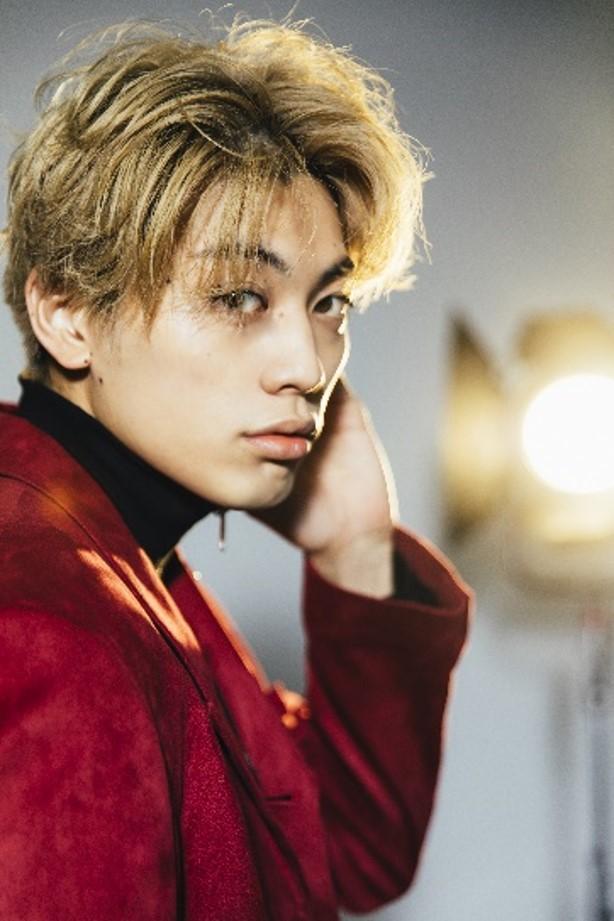 注目の若手ミュージカル俳優・東 啓介が、初のコンサートを開催決定!『東啓介1st Musical Concert「A NEW ME」』