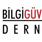 Image for the Tweet beginning: Siberzincir merkezi Ankara'da bulunan Bilgi