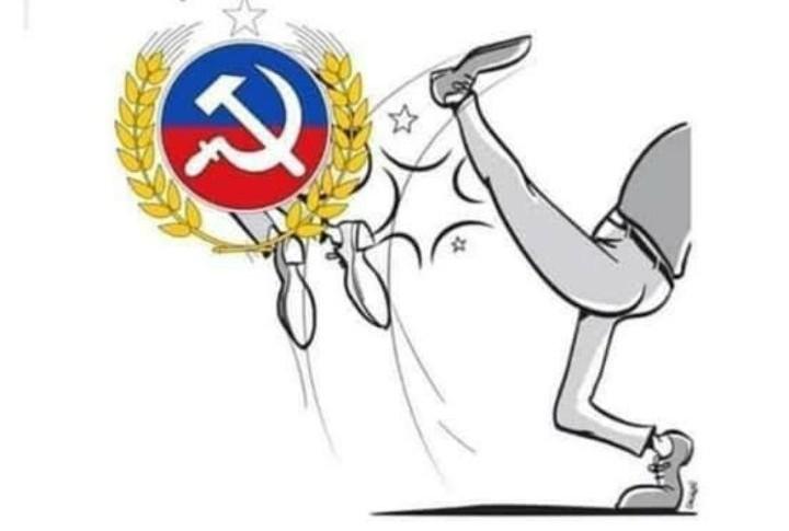 @alfonso93884992 @FridaSiKahlo @maidarodriguezl @GobiernodeChile @sebastianpinera @melnicksergio @tere_marinovic @chechohirane Falta Erica Olivera, Sebastián Keitel y casi todos los #RN #EVOP #UDI   #NuncaMasChilevamos #ChileFue  #FueraComunismoDeChile  #RECHAZOCRECE 🗳 https://t.co/cMjVC7ZxAf