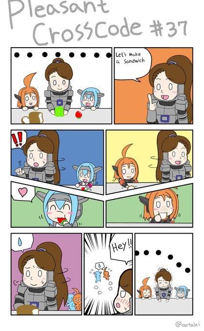 まんじゅう 和尚 ゲーム