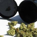 Image for the Tweet beginning: #cannabis #marijuana #weed The Week
