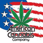 Image for the Tweet beginning: ***The Leader in the Cannabis