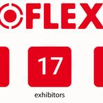 Image for the Tweet beginning: #ProFlex360° #DFTA #virtuell