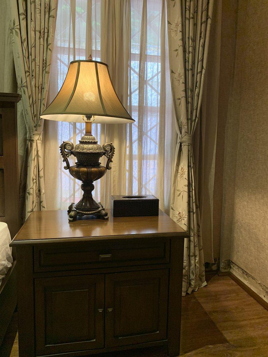 Design Bandit On Twitter Antique Bedside Table Lamps