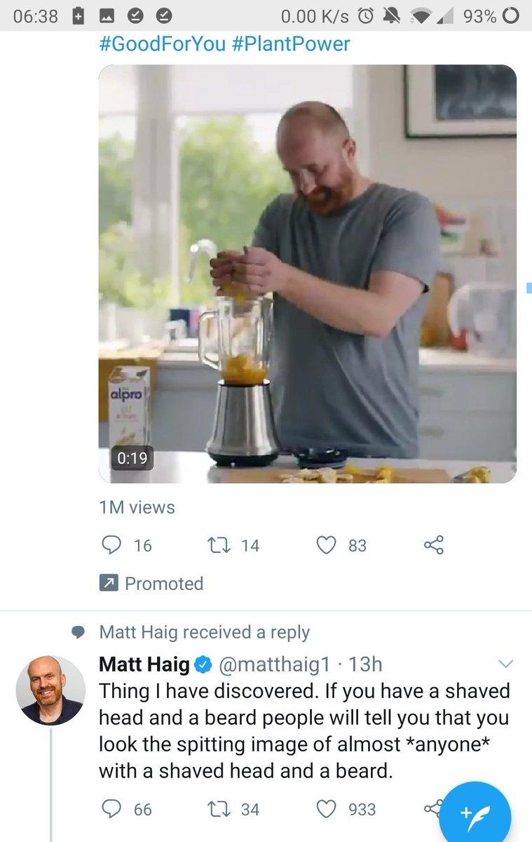 @matthaig1