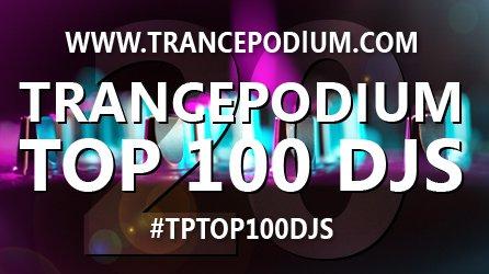 #TPtop100DJs 2020 top 101-150: 150. @UCastMusic 149. @zoyasmusic 148. @haikalahmad_dj 147. Miika L 146. @bennicky 145. @AlanMorrisMusic 144. @AimoonMusic 143. @LastSoldier_mus 142. @ActivaMusic  ⬇️ Full results ⬇️ https://t.co/evuSp6vdOZ  #Top100DJs #trance #progressive https://t.co/G28ECTC5yq