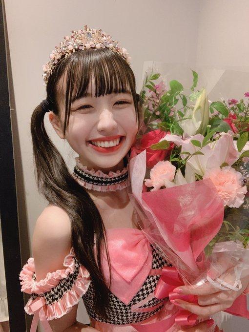 グラビアアイドル柳川みあのTwitter自撮りエロ画像40