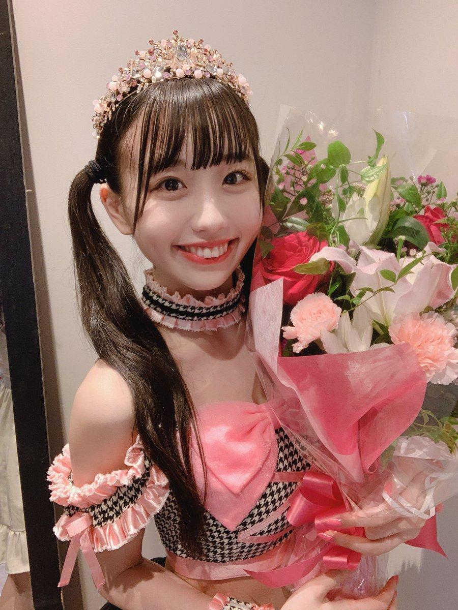 柳川みあ ミスヤングチャンピオン2020グランプリに