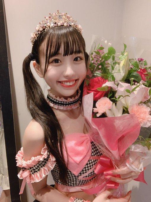 グラビアアイドル柳川みあのTwitter自撮りエロ画像39
