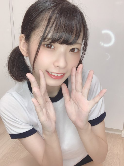 コスプレイヤー紅羽りおのTwitter画像13