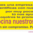 Image for the Tweet beginning: Estamos a las puertas de