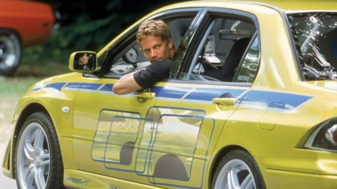 Happy birthday, paul walker. hope you\re riding around in heaven. miss you.