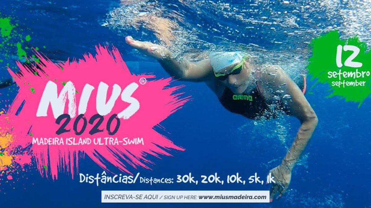 A falta de resultados oficiales, lo que sí podemos cantar y contar ya es que Paula Ruiz y Guillem Pujol han sido BRONCES en 10 km en la Madeira Internacional Ultra-Swim, con Alberto y María en 4º lugar. Salida conjunta y carrera exigente. Excelente preparación para el Team ESP. https://t.co/tjDBT1Mzw1