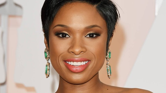 September 12, 2020 Happy birthday to American actress Jennifer Hudson 39 years old.