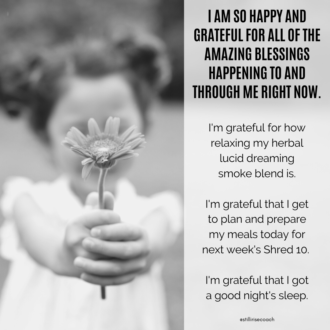 I gratefully surrender to what is trying to be born through me. Even if it's a breech birth!  #iamgrateful #relaxed #luciddreaming #grace #trust #synchronicity #shred10 #planandprepare #healthyeating #movement #dance #rest #rejuvenation #detox #strongertogether #teamfitfiercefabu https://t.co/IqqeoeaJ4B