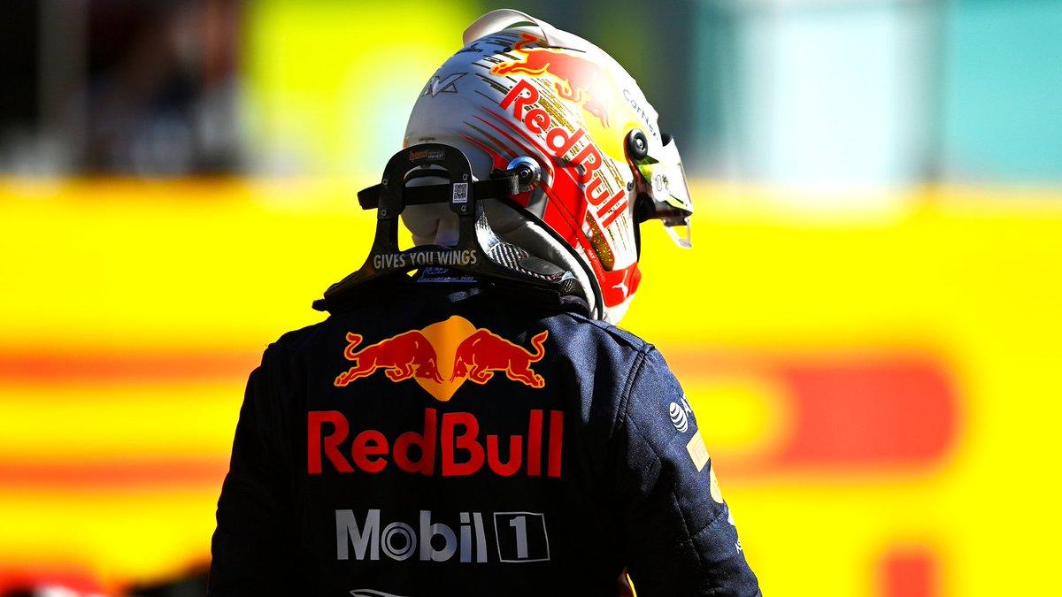 Mugello Qualifiche Red Bull