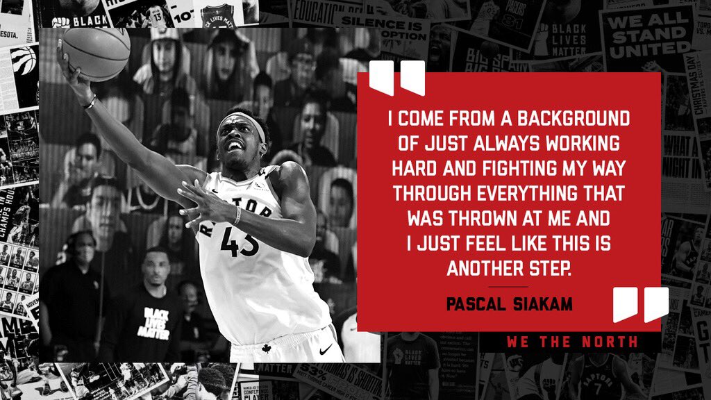 End of season thoughts from @pskills43 https://t.co/NV0U1CZeMF