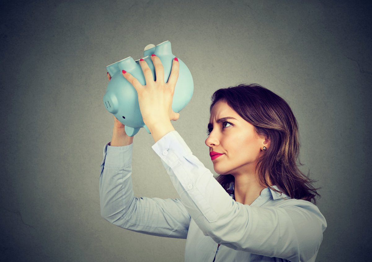 Getting Legal Help When You Can't Afford a Lawyer  👉 https://t.co/QAkUSUXLA1 #lawyer #legaladvice https://t.co/QllrQZNvQW