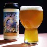 Image for the Tweet beginning: Zoor Pale Ale ~ Weekend