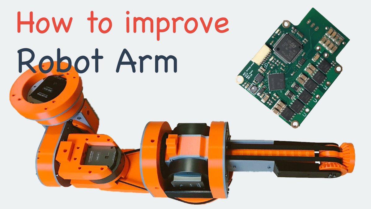 opció program robot bináris opciók binomo befektetés