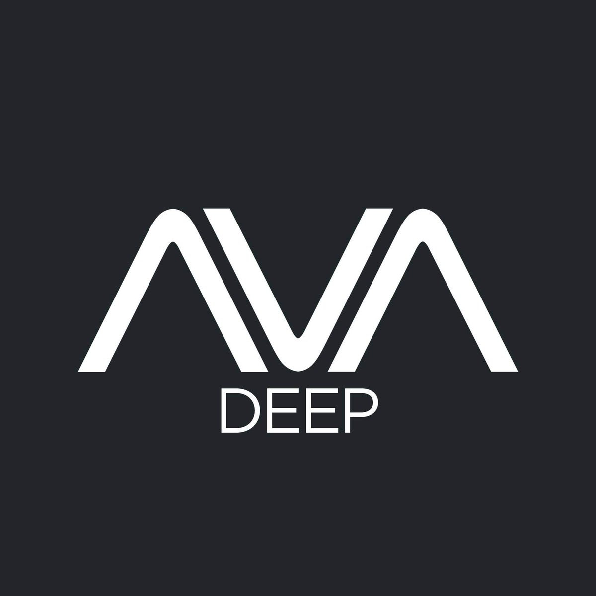 """Charting a new course in our musical family, AVA is proud to present """"AVA Deep"""". Dedicated to the deeper & progressive sounds we love, the new sub-label under the watchful eye of LTN will see forthcoming music from Ghostbeat, Andre Sobota, Damian Wasse, Taglo & more. 💙 #AVAdeep https://t.co/EgmxYWnNf6"""