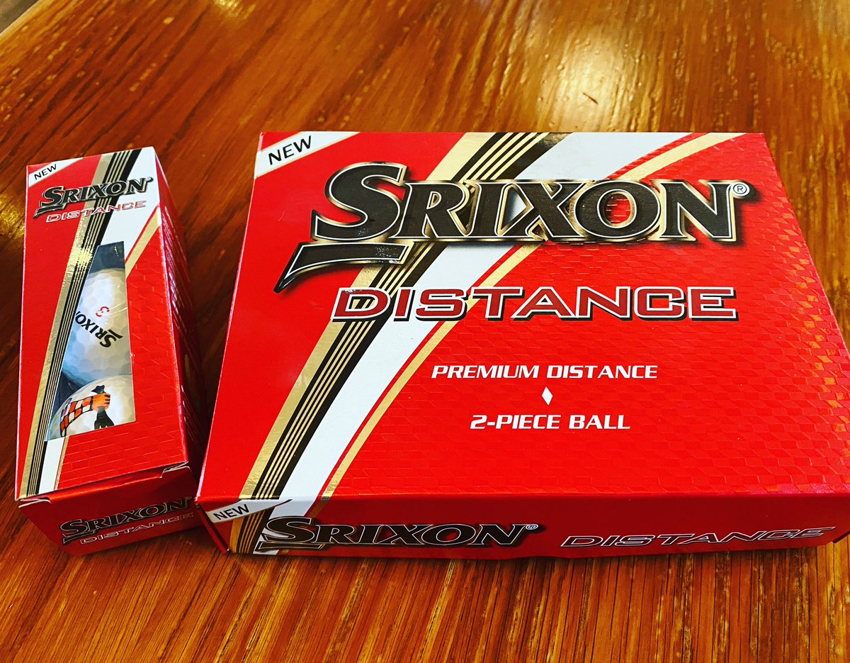 Winner 😊⛳️ 💪👍 @SrixonGolf #39points #nearestthepin #stableford https://t.co/xYXHx3Bdkb