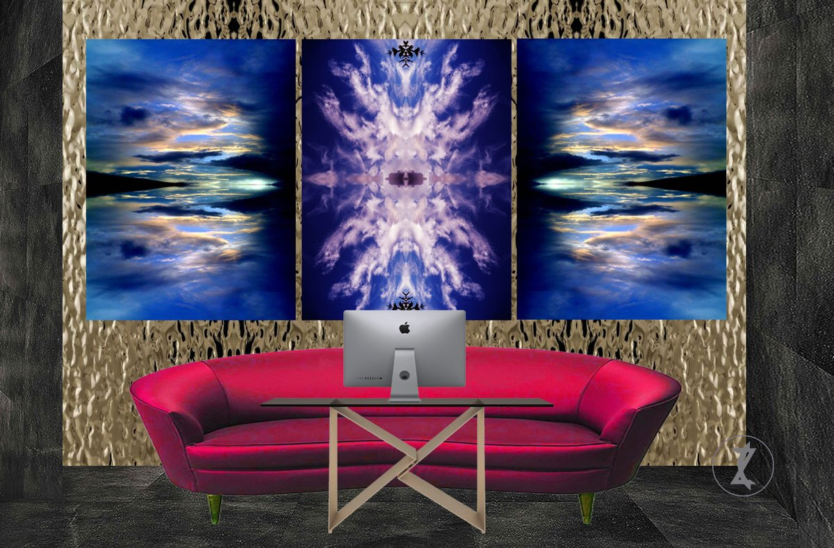 Create in your favorite place, your work station from home. #interiorlovers  #moderninterior @archdigest #interiorstyling #designer #artists #independentartists #internationalartist #artcollectors #visualartists  #PictoremFamily #Pictorem #pictoremdecor #apple  @tim_cook https://t.co/TdcPlk7EqV