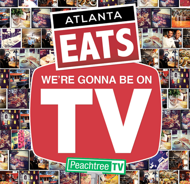 Set your DVR's & don't miss out on tonight's episode airing on Peachtree TV (WPCH) from 7-8pm! Atlanta Eats will be talking all things Atlanta Fish Market 🤩  . . . #buckheadliferestaurantgroup #atlantaeats #freshseafood #lumpcrab #hongkongstyle #seabass #crabcakes #hospitality https://t.co/kbw8seeeAM