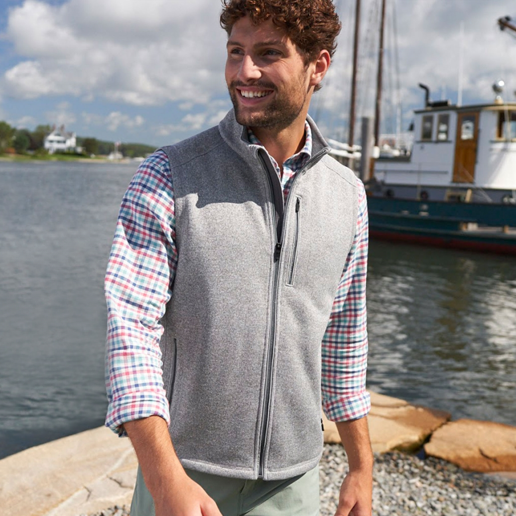 Just in for fall at Vineyard Vines! Shop new favorites inspired by Martha's Vineyard. https://t.co/lfZgv57Kgc