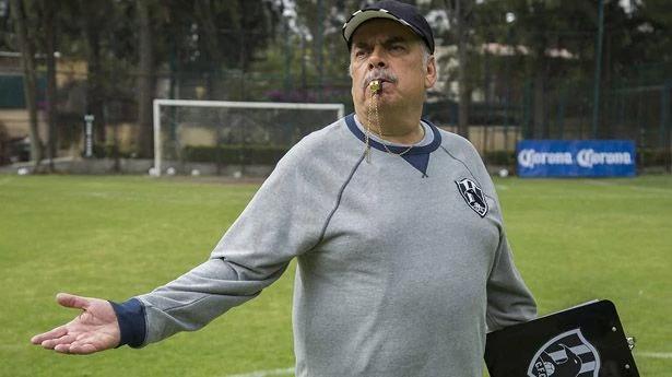 Jorge Sánchez Foto
