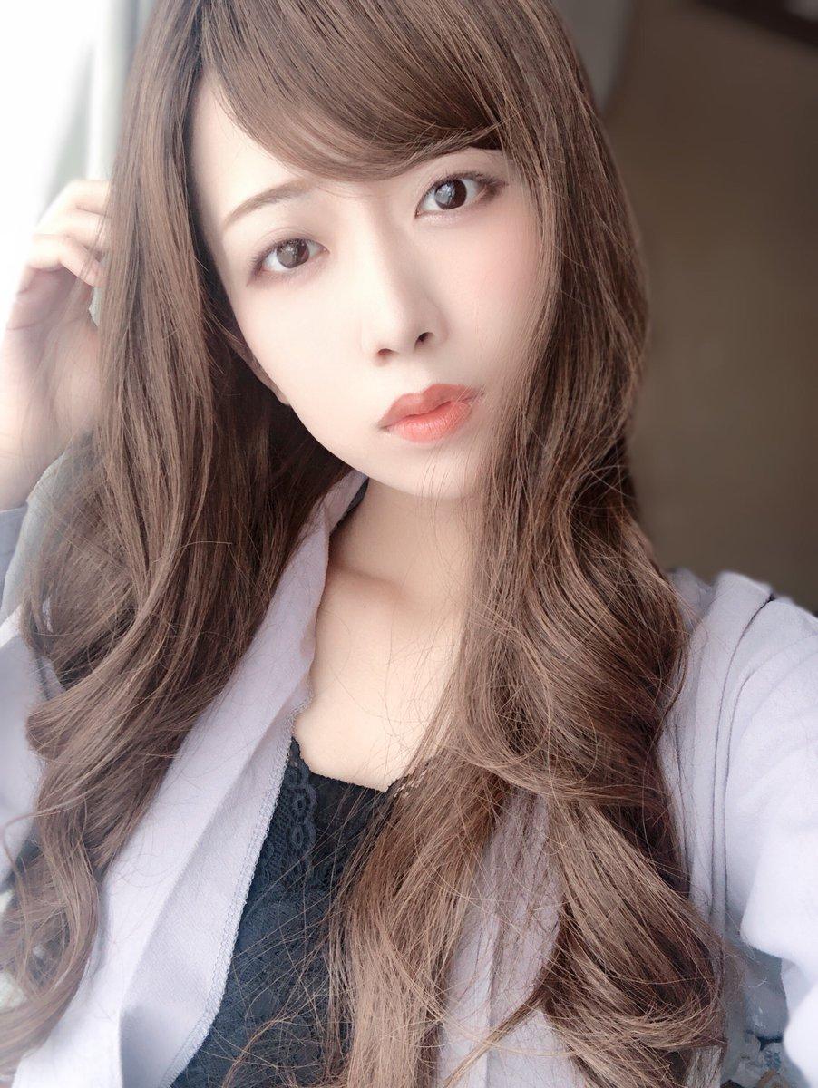 おはよ!!!@minsatsu #みん撮 #撮影会 #撮影会モデル #福岡 #POTOWA