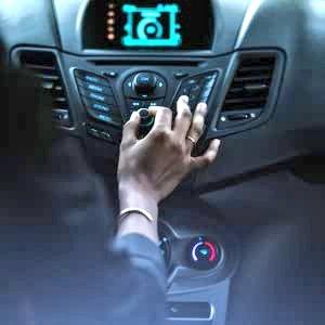 السيارات عشق..   Trending in Automotive..  #ad