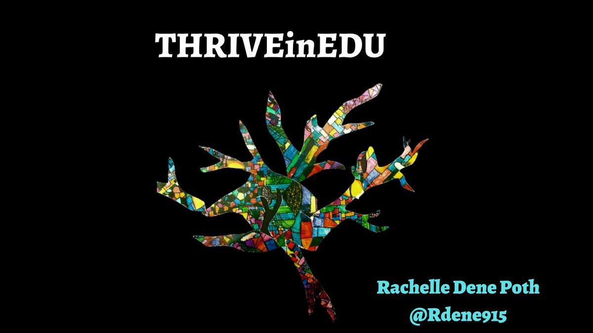 Join our Facebook Community, great space to connect Invite PLN! https://t.co/uurFZluHjl #education #crazyPLN #isteTEN #edadventures #betheone #teachpos #bookcamppd #4OCFPLN #MIEExpert @mjmcalliwrites @thriveinedu #PLN365 #822chat #edugladiators https://t.co/0eHZ7xRU3P