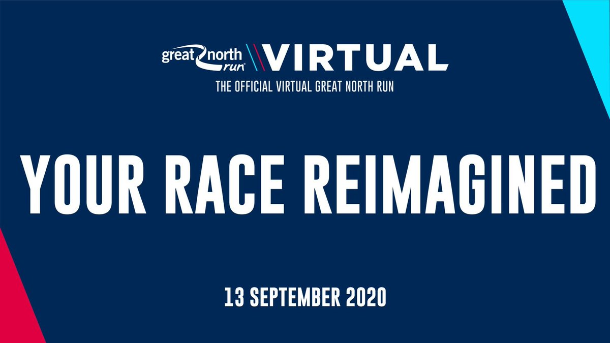 📣 Good luck to all runners taking part in the #VirtualGreatNorthRun today! We will be cheering you on in spirit. Thank you to all our runners who have raised vital funds to help women and children escape abuse. Go #TeamWomensAid! 💪