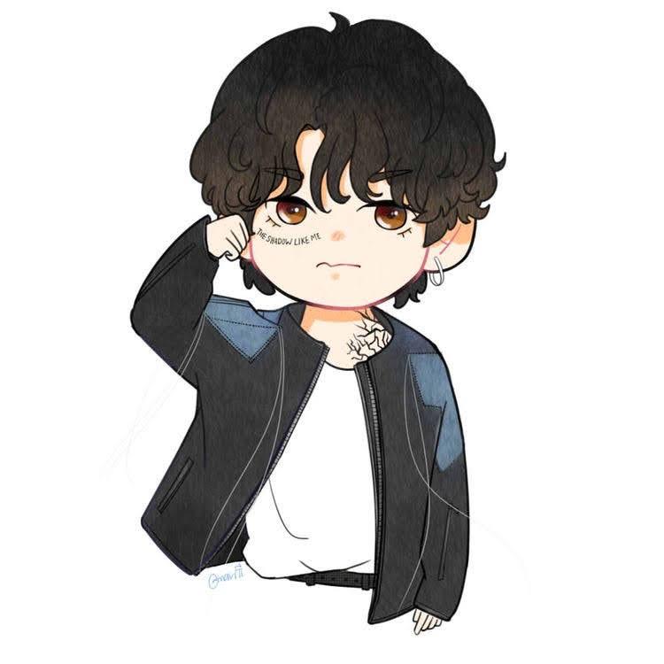 @KTH_FanCam WE LOVE YOU KIM TAEHYUNG 태형아 너무너무 사랑해  #KimTaehyung #TAEHYUNG #TaehyungLove #TaehyungOurPride #BTSV #V https://t.co/YFzeuuoAdf