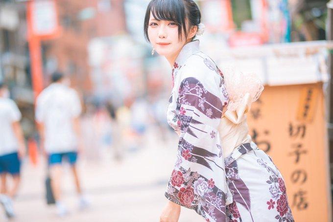 コスプレイヤーmonakoのTwitter画像45