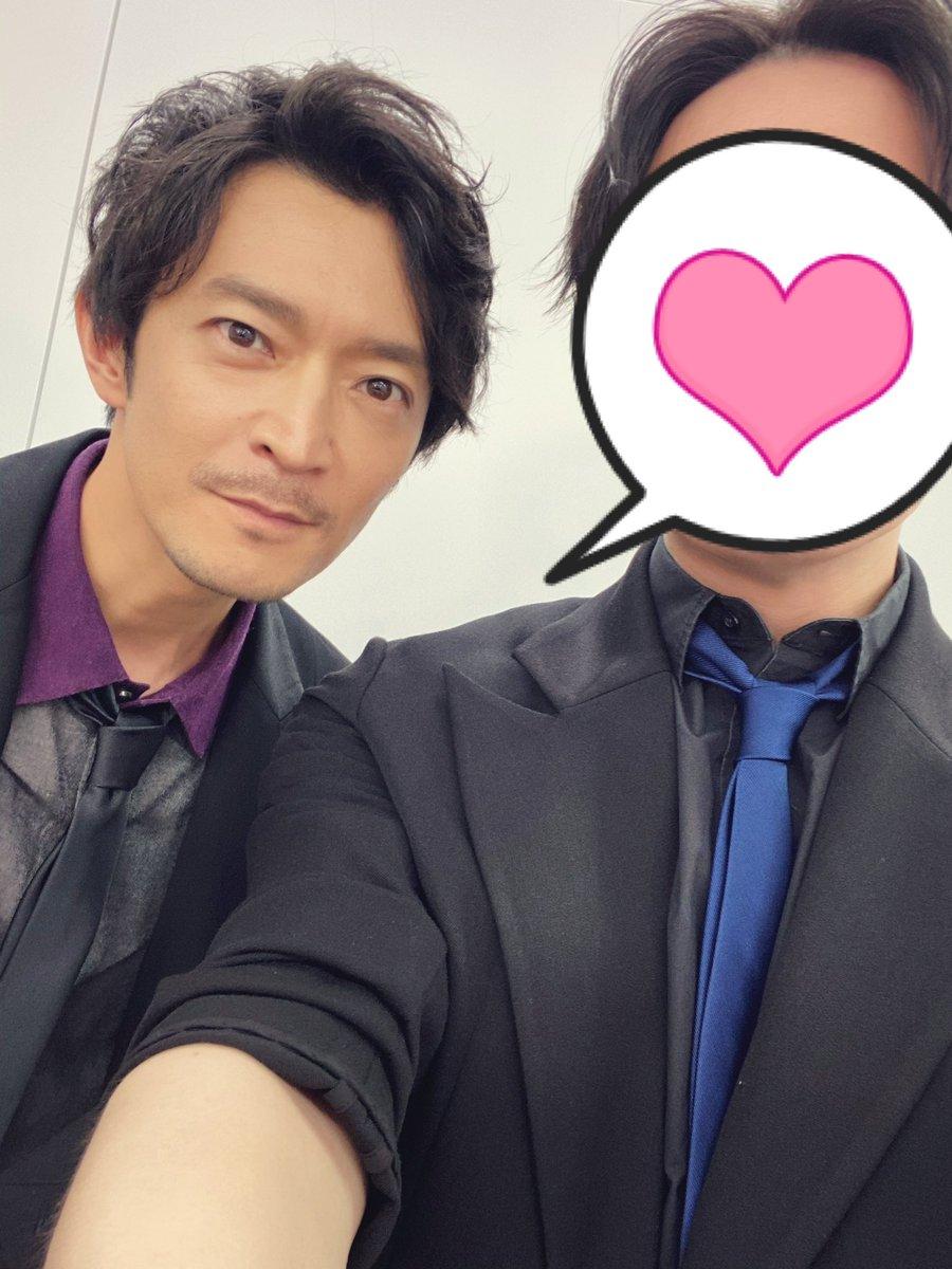 津田さんと私。  #トクナナ