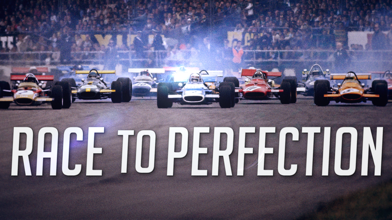 👀👀  Don't miss Episode 2 tonight!  Find out more about the 7-part Sky original & episode guide: https://t.co/69120iCQuV  📺 Sky Sports F1 | 9:00 PM 📺 On Demand | NOW  #SkyF1 | #F1 | #RacetoPerfection https://t.co/IQH6ZlzBZK