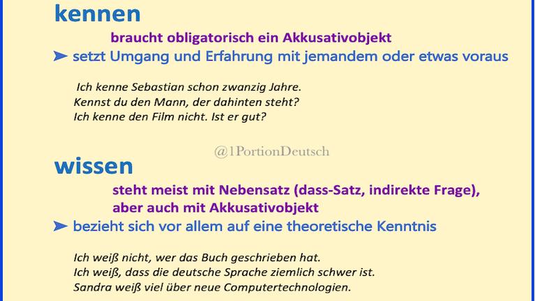 Wortfeld Lieben Wortfelder Deutsch Lernen Wort 9