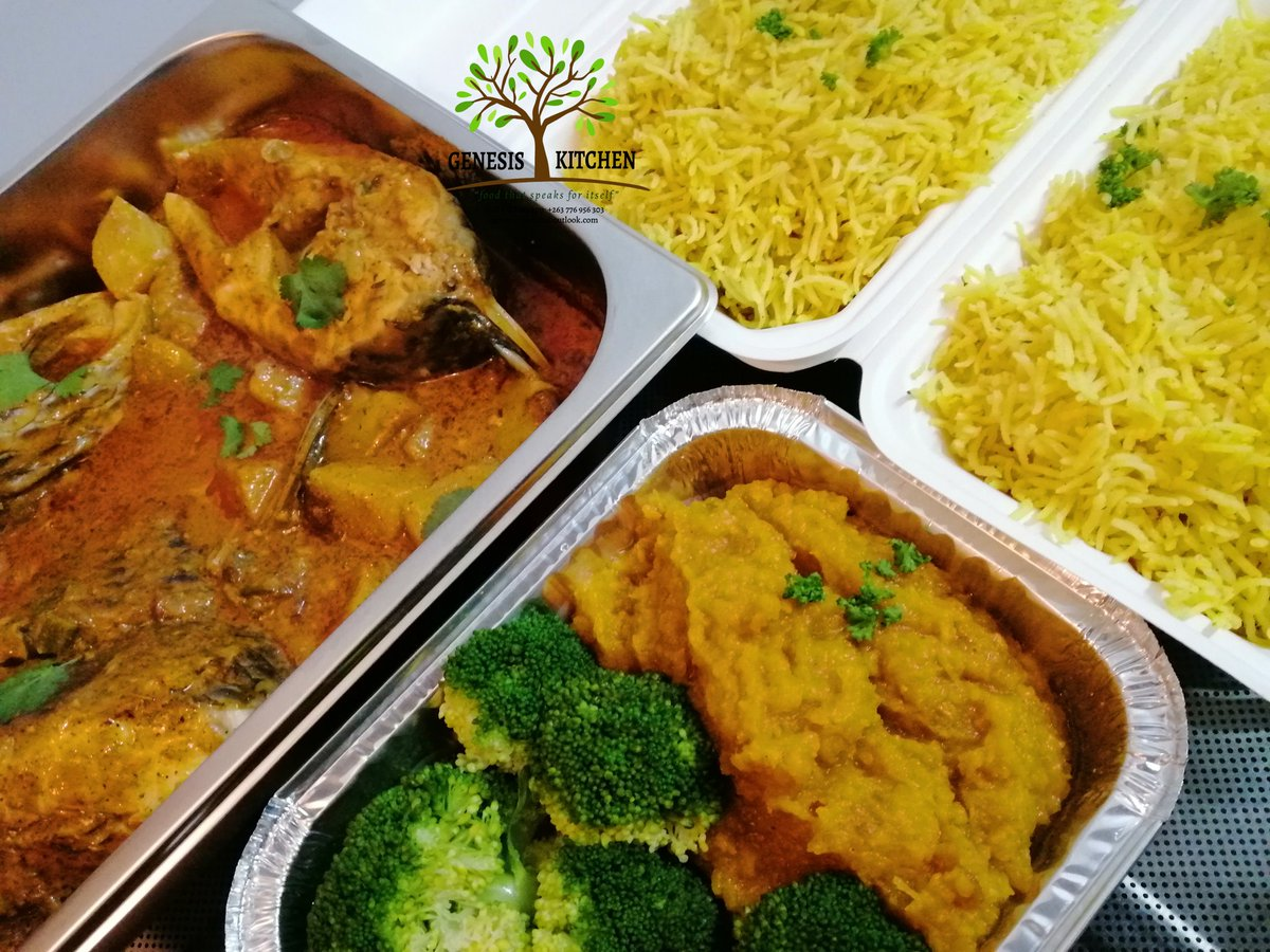 Genesis Kitchen On Twitter For All Your Delicious And Nutritious Home Or Office Meals Kindly Check Out Our Page And Follow We Accept Orders From Anywhere In The World So Treat Yourself