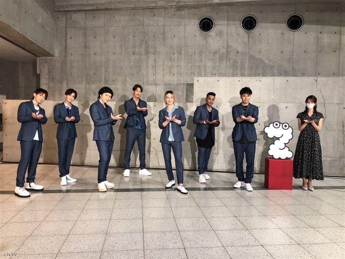 Bts デイ 2020 ザ ミュージック KBS歌謡祭2020でBTSの出演時間はいつ何時ごろ?タイムテーブルとセトリ(曲)を調査!