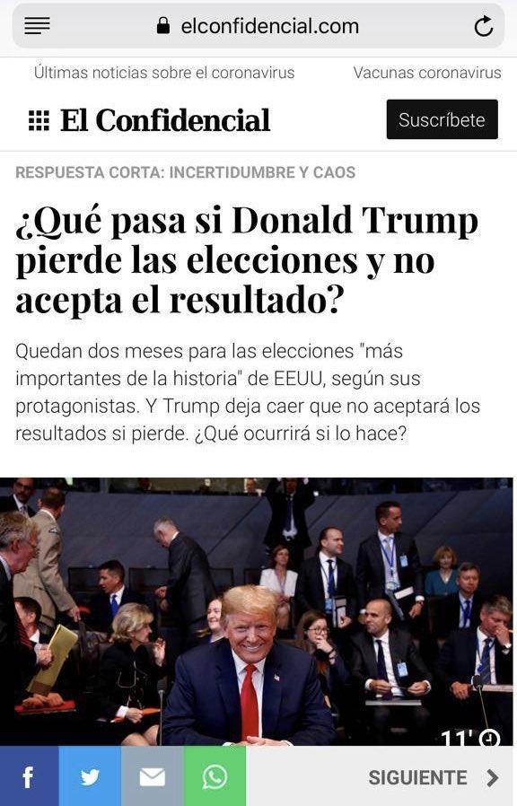 QUE TIPO DE SOCIALISMO QUEREMOS - Página 27 Ehyk0XrX0AEYwkm?format=jpg&name=900x900
